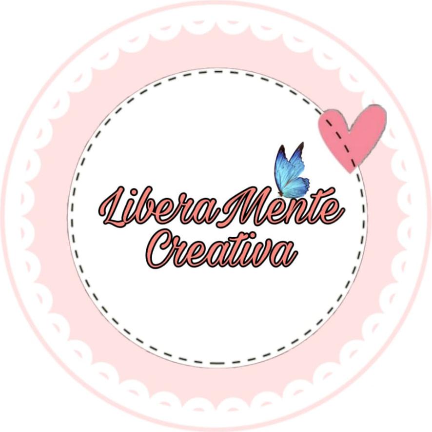 LiberaMente Creativa by XpShop